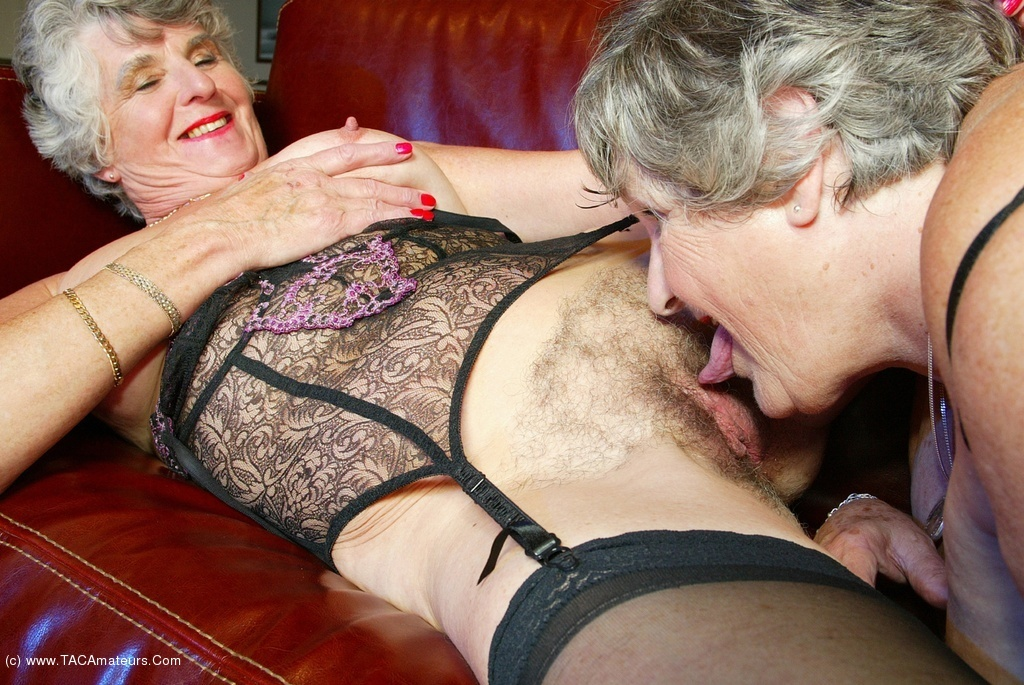 Granny anal pictures freaking hot