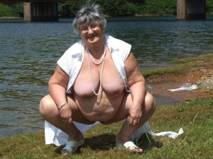 Flashing in Somerset