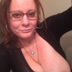 kinky-slut-mom-with-big-tits